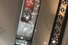 Nobis-Hotel-Copenhagen-5420