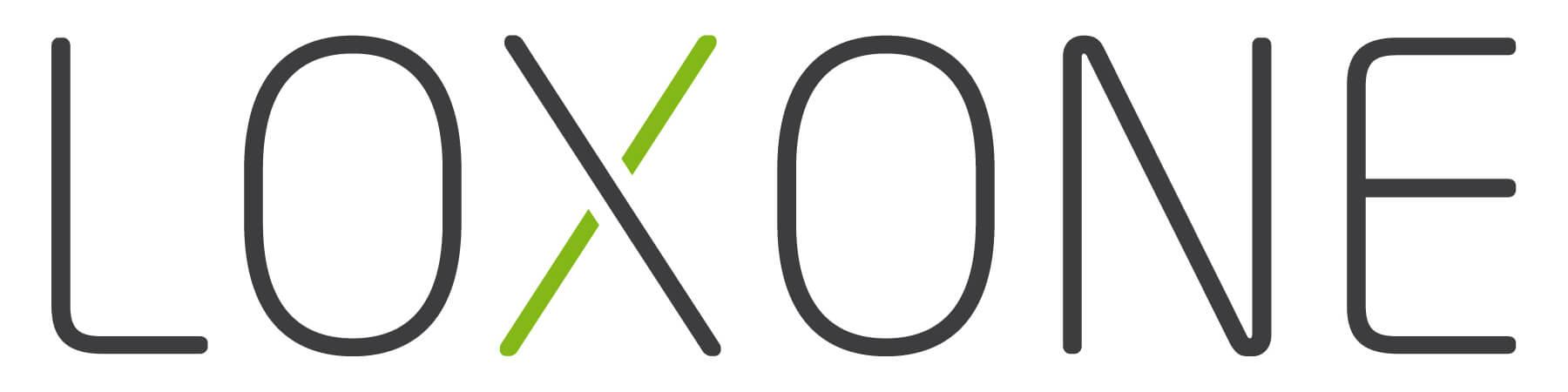 EN_Press_Resources_Loxone_Logo.jpg