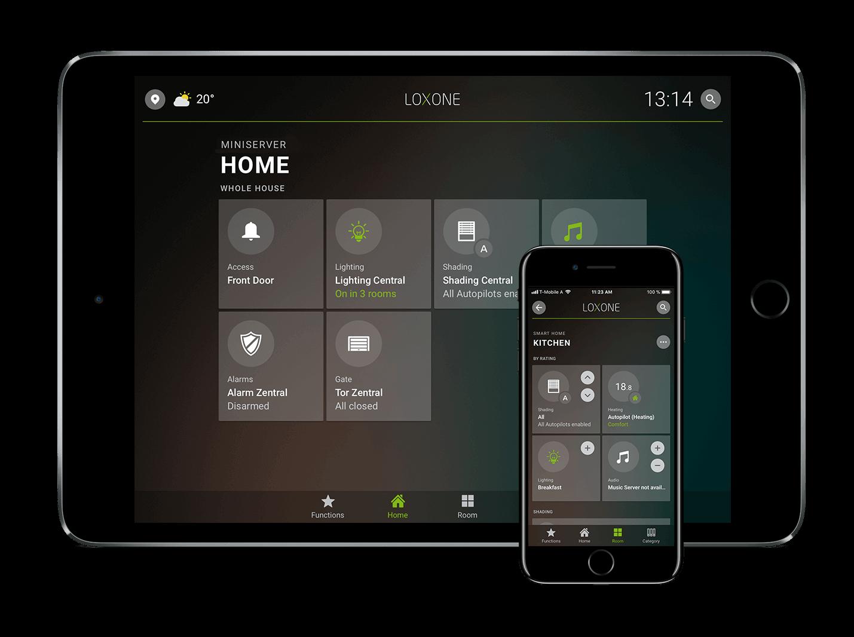MU_sw-release-9-ipad-iPhone-1.png