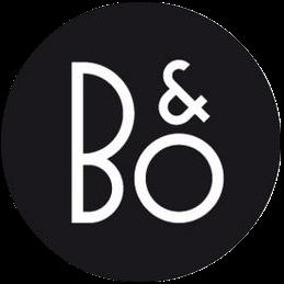 bo_logo_206.png