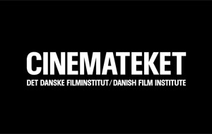 cinemateketlogo.jpg