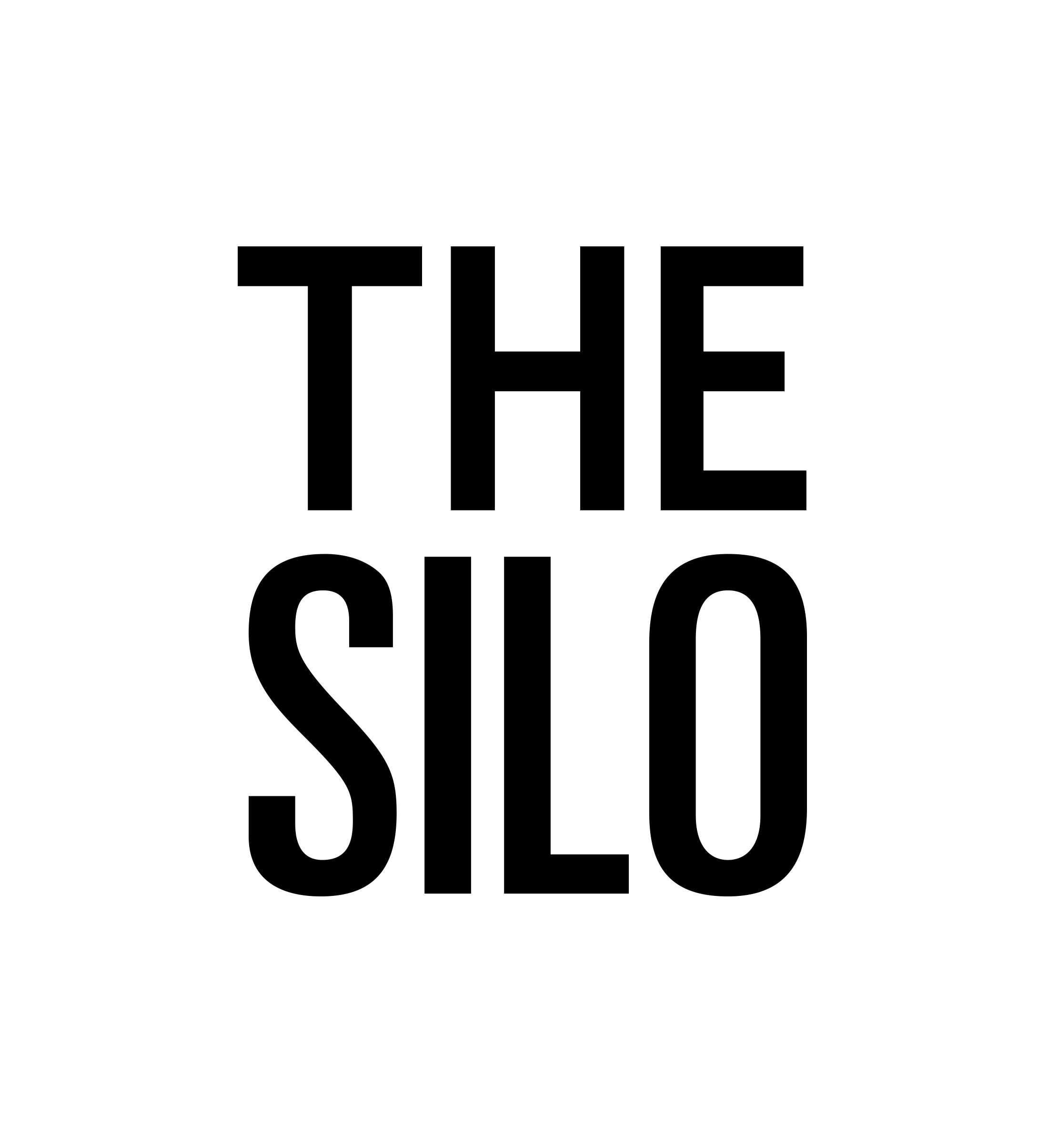 the-silo-logo.png