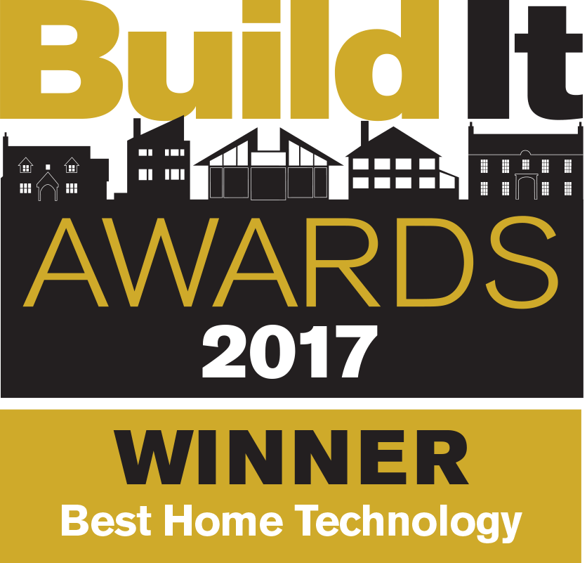Build-It-Awards-2017-Winner.png