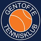 logo-gentofte.png