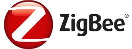 zigbee-1.png