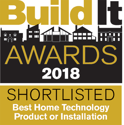 Loxone-Smart-Home-Award-Build-It-Shortlist-2018.png