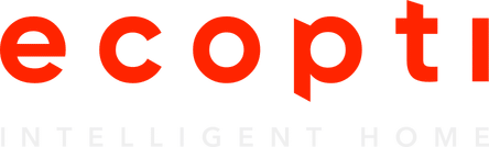 Ecopti – Intelligent Home