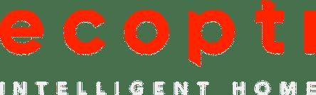 Ecopti – Det intelligente hjem