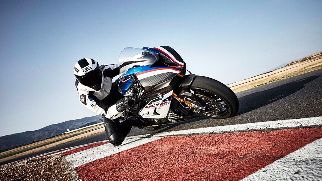 driving-bmw-bike.jpg